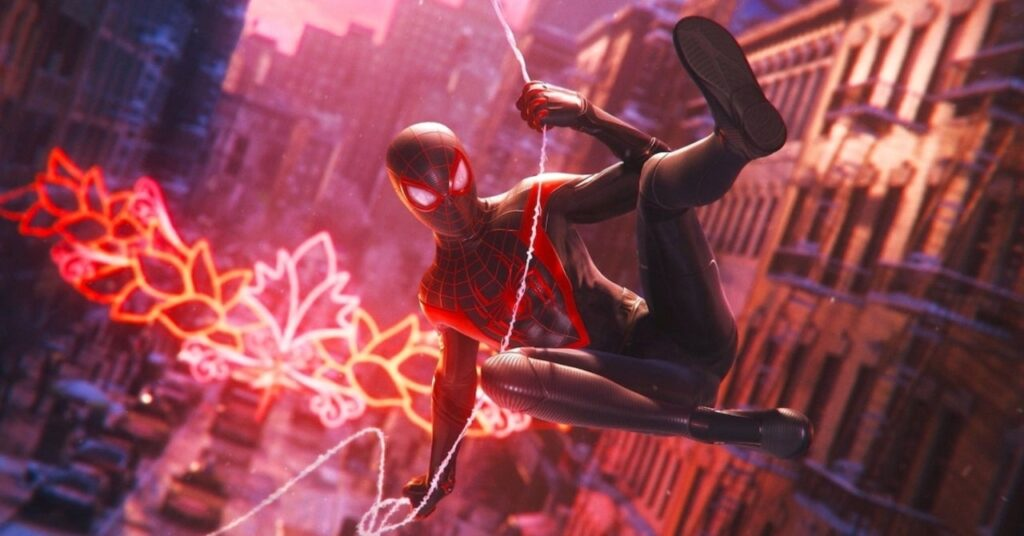 8 of the Best PS4 Games of 2020