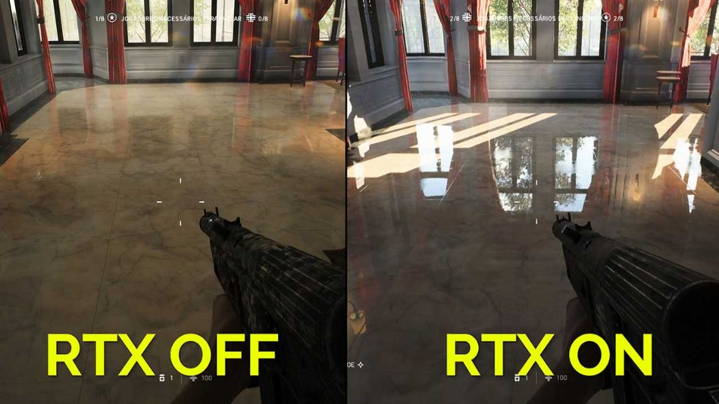 best games with ray tracing, best pc games with ray tracing, ray tracing games out now, games that support rtx ray tracing, what games currently support ray tracing