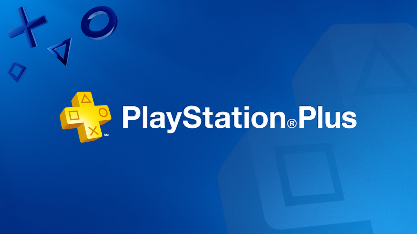 ps4 free playstation plus