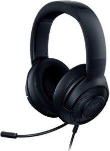 most durable ps4 headset