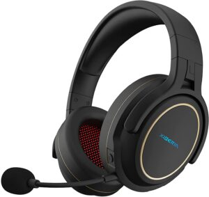 best headset for ps4 call of duty