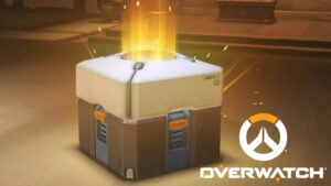 overwatch fast loot boxes