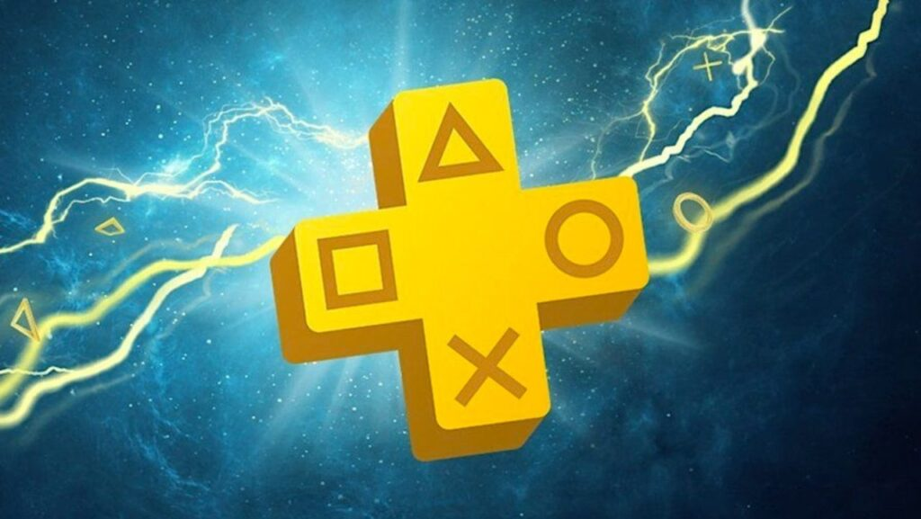 PS Plus Free Games For September: Overcooked: All You Can Eat, Hitman 2, Predator: Hunting Grounds
